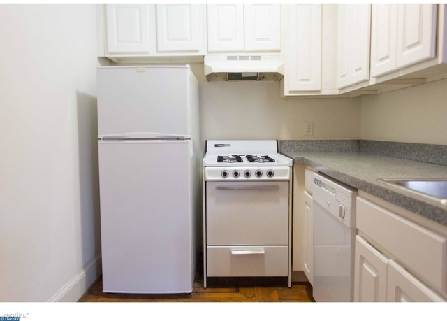 1 Bedroom, Washington Square West Rental in Philadelphia, PA for $1,300 - Photo 2