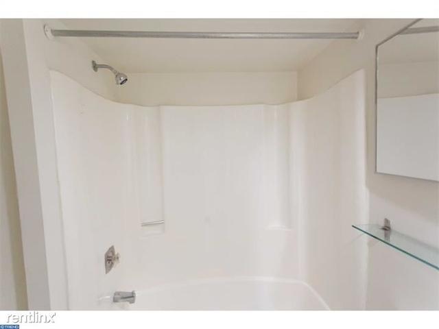 1 Bedroom, Fitler Square Rental in Philadelphia, PA for $1,540 - Photo 2