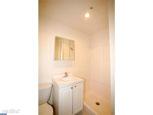 1 Bedroom, Center City West Rental in Philadelphia, PA for $1,490 - Photo 2