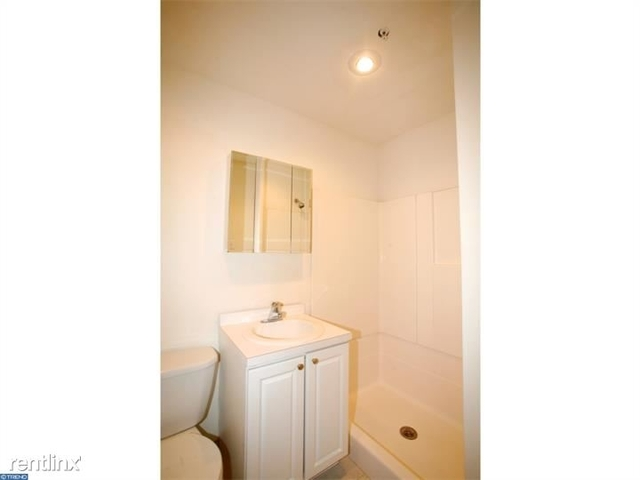 2 Bedrooms, Center City West Rental in Philadelphia, PA for $1,630 - Photo 2