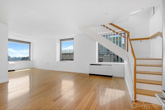 2 Bedrooms, Garment District Rental in NYC for $6,500 - Photo 2