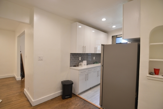 Studio, Jackson Heights Rental in NYC for $1,799 - Photo 2