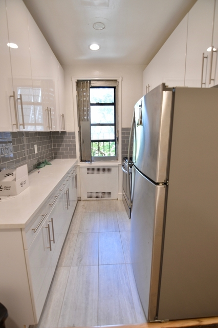 Studio, Jackson Heights Rental in NYC for $1,799 - Photo 1