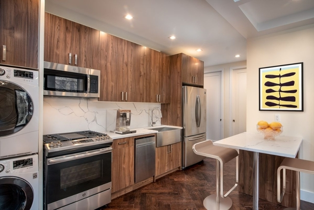 4 Bedrooms, Crown Heights Rental in NYC for $4,622 - Photo 1