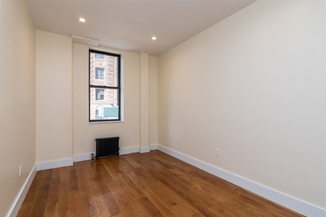 4 Bedrooms, Crown Heights Rental in NYC for $4,622 - Photo 2