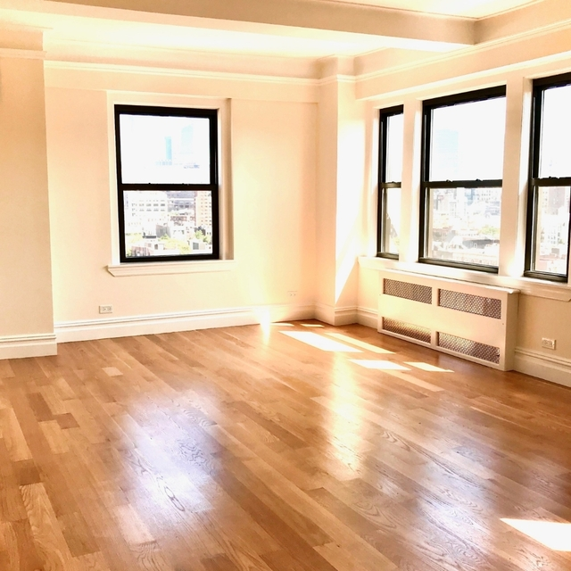 2 Bedrooms, West Village Rental in NYC for $8,708 - Photo 2