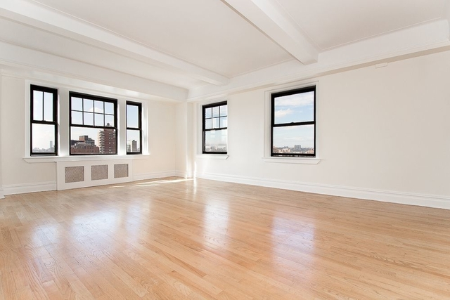 2 Bedrooms, West Village Rental in NYC for $8,708 - Photo 1
