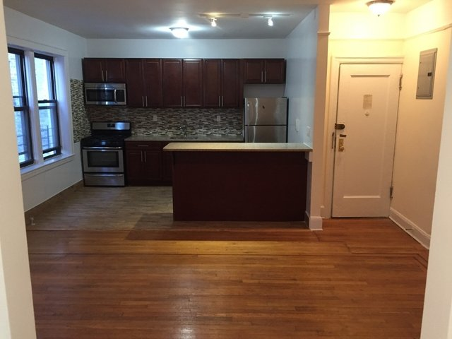 1 Bedroom, Sunnyside Rental in NYC for $1,900 - Photo 1