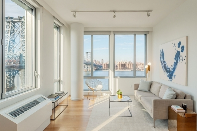 2 Bedrooms, Williamsburg Rental in NYC for $4,746 - Photo 1