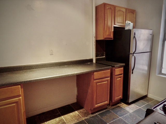 1 Bedroom, Prospect Heights Rental in NYC for $2,150 - Photo 2