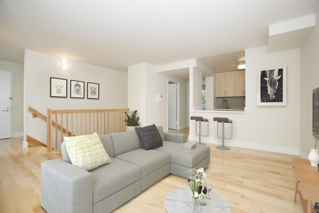 1 Bedroom, West Village Rental in NYC for $6,150 - Photo 1