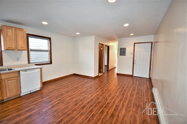 3 Bedrooms, Greenwood Heights Rental in NYC for $2,900 - Photo 1