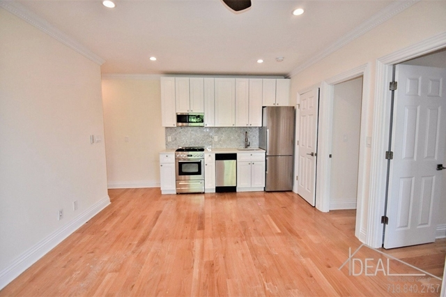 3 Bedrooms, Boerum Hill Rental in NYC for $4,350 - Photo 2