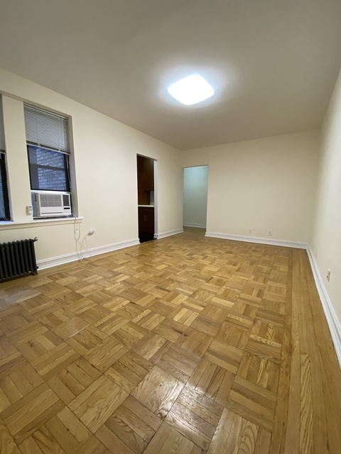1 Bedroom, Upper West Side Rental in NYC for $2,484 - Photo 1