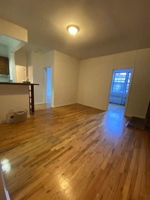 2 Bedrooms, Yorkville Rental in NYC for $2,520 - Photo 1