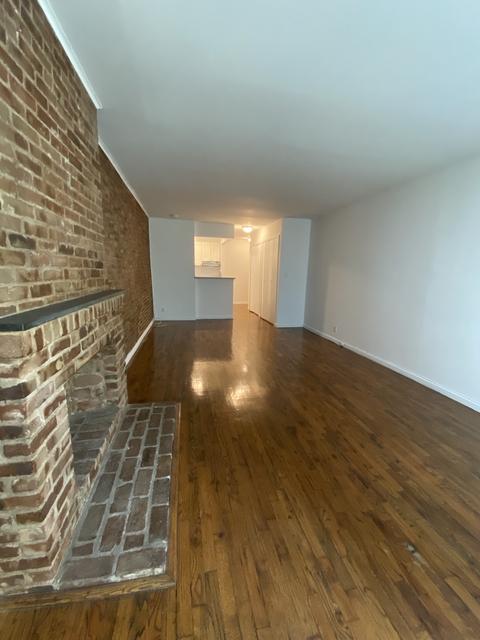 Studio, Yorkville Rental in NYC for $2,204 - Photo 2