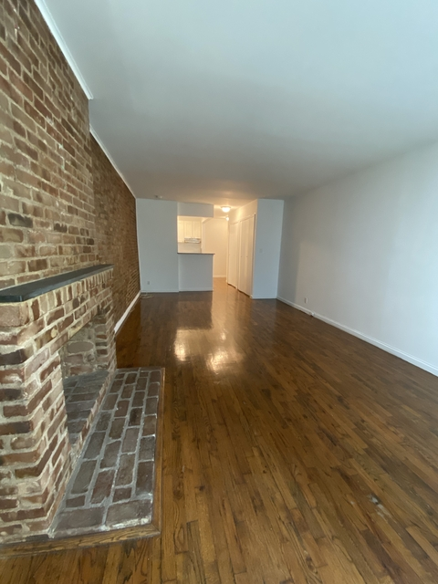 Studio, Yorkville Rental in NYC for $2,204 - Photo 2