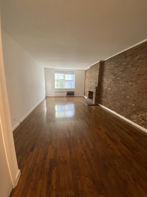 Studio, Yorkville Rental in NYC for $2,204 - Photo 1