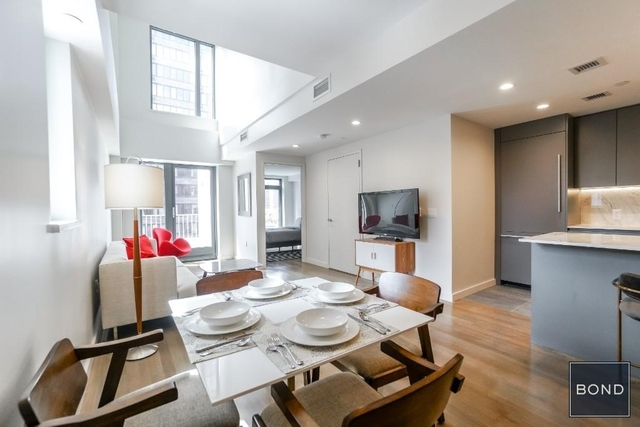 2 Bedrooms, Yorkville Rental in NYC for $9,052 - Photo 1