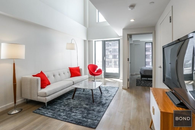 2 Bedrooms, Yorkville Rental in NYC for $9,052 - Photo 2