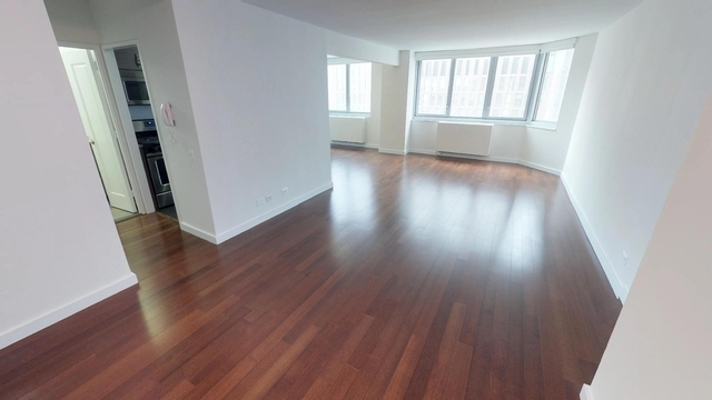 1 Bedroom, Murray Hill Rental in NYC for $3,469 - Photo 2