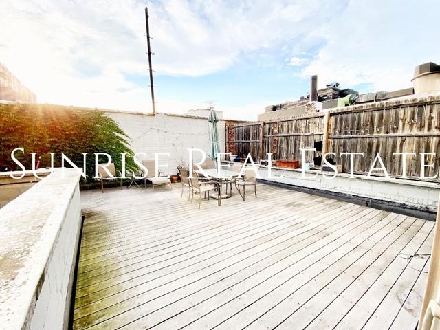 3 Bedrooms, Gowanus Rental in NYC for $4,495 - Photo 1