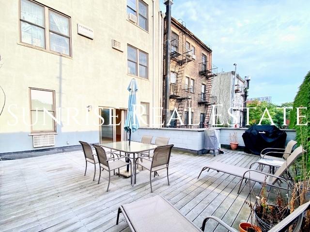3 Bedrooms, Gowanus Rental in NYC for $4,495 - Photo 2