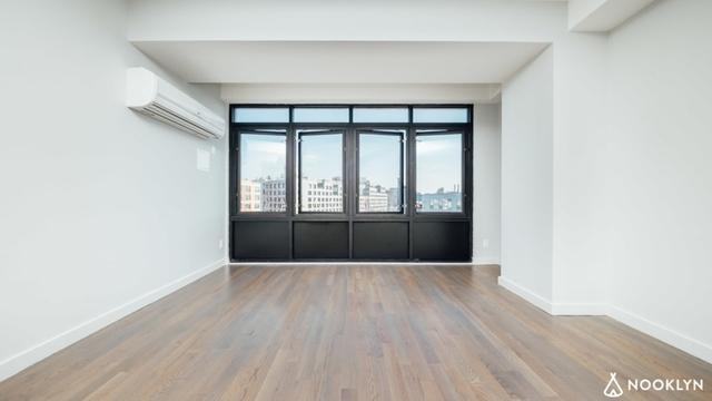 Studio, Bushwick Rental in NYC for $1,975 - Photo 2