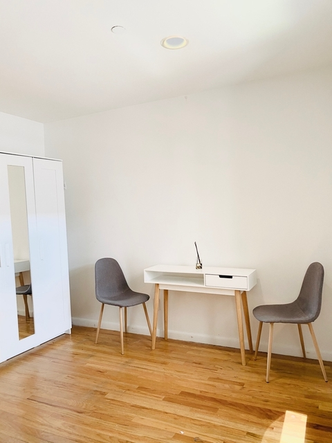2 Bedrooms, Turtle Bay Rental in NYC for $2,850 - Photo 1