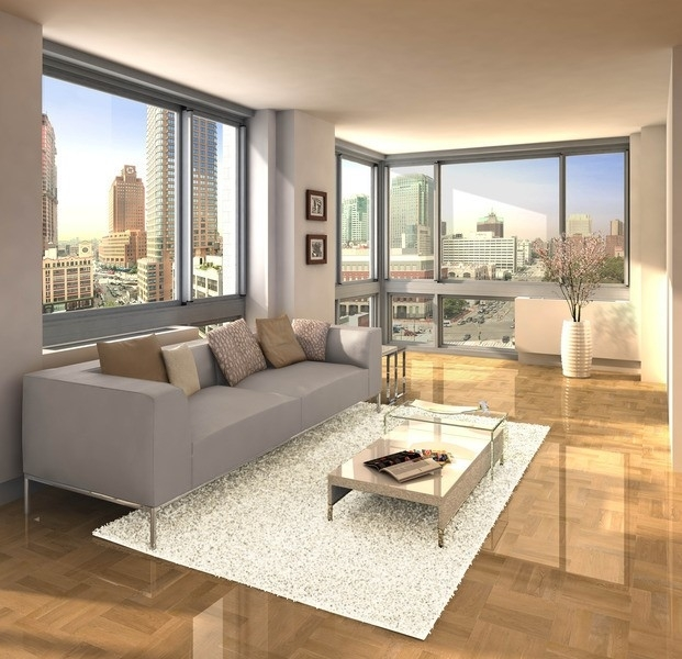 1 Bedroom, Battery Park City Rental in NYC for $3,690 - Photo 1