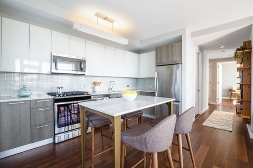 1 Bedroom, Williamsburg Rental in NYC for $4,099 - Photo 1