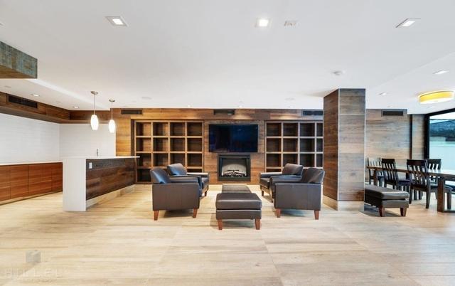 2 Bedrooms, Astoria Rental in NYC for $3,850 - Photo 2