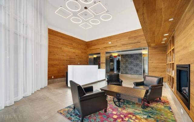 2 Bedrooms, Astoria Rental in NYC for $3,850 - Photo 1