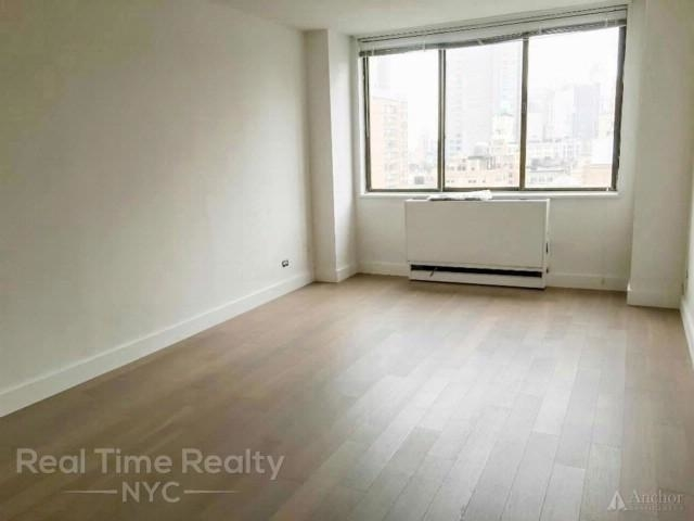 1 Bedroom, Rose Hill Rental in NYC for $3,338 - Photo 2