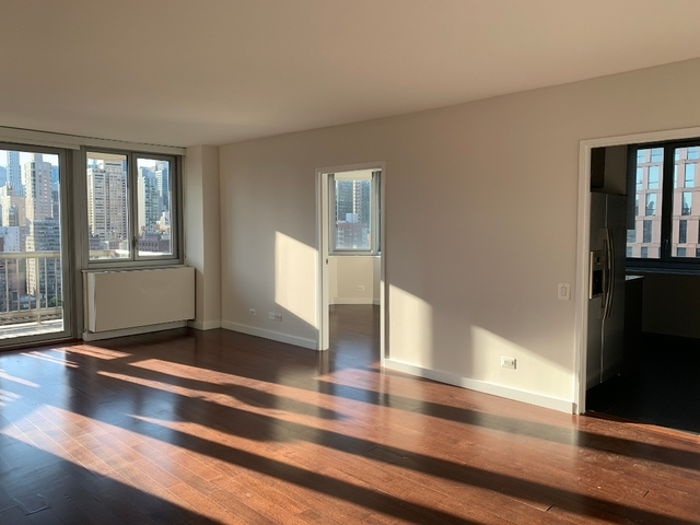 3 Bedrooms, Murray Hill Rental in NYC for $3,999 - Photo 2