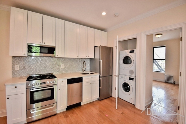 3 Bedrooms, Boerum Hill Rental in NYC for $4,350 - Photo 1
