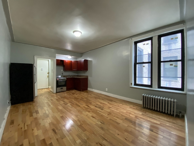 1 Bedroom, Crown Heights Rental in NYC for $1,600 - Photo 1