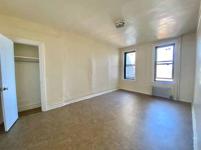 Studio, Crown Heights Rental in NYC for $1,725 - Photo 1
