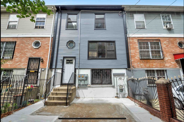2 Bedrooms, Morris Heights Rental in NYC for $2,000 - Photo 1