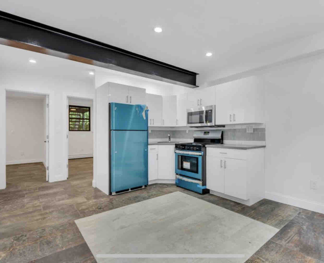 2 Bedrooms, Morris Heights Rental in NYC for $2,000 - Photo 2