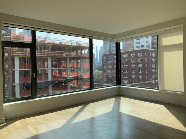 Studio, Yorkville Rental in NYC for $2,756 - Photo 1