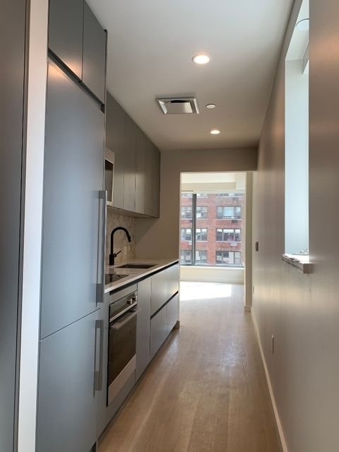 Studio, Yorkville Rental in NYC for $3,369 - Photo 2