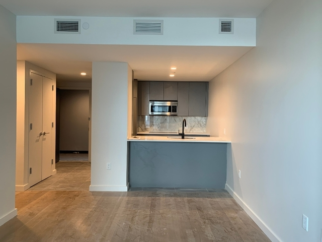 1 Bedroom, Yorkville Rental in NYC for $4,312 - Photo 1