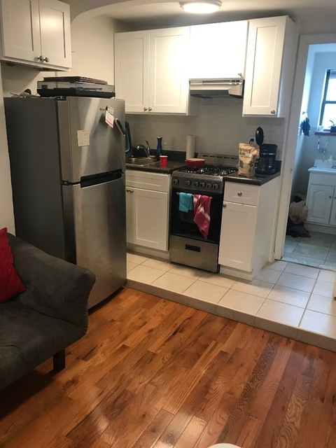Studio, Lower East Side Rental in NYC for $1,695 - Photo 2