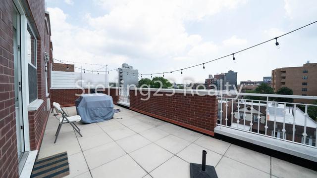 2 Bedrooms, Astoria Rental in NYC for $2,950 - Photo 1