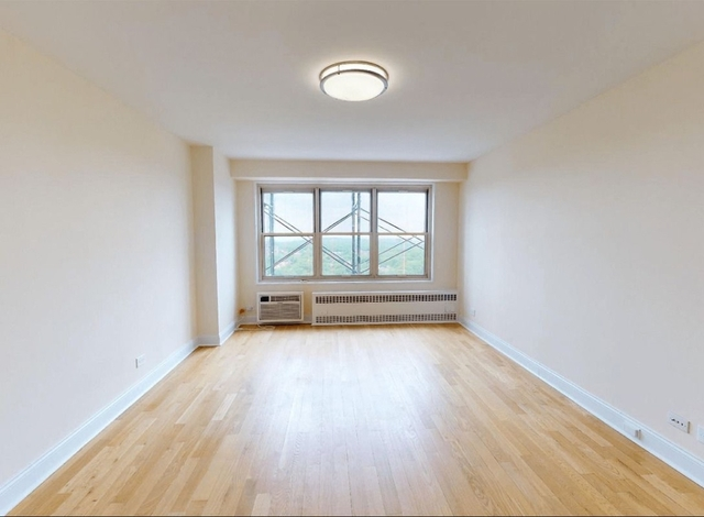 1 Bedroom, Kew Gardens Rental in NYC for $2,325 - Photo 1