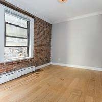 1 Bedroom, West Village Rental in NYC for $2,496 - Photo 1