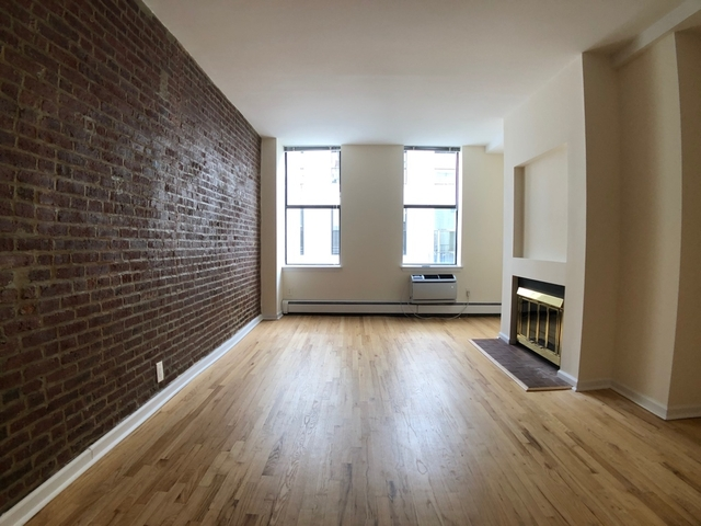 1 Bedroom, East Village Rental in NYC for $3,570 - Photo 1