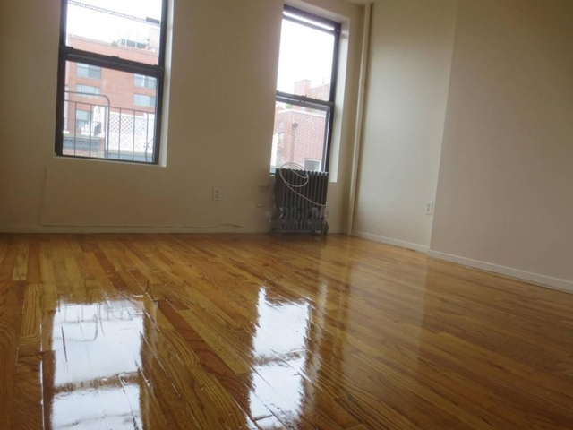 Studio, West Village Rental in NYC for $1,995 - Photo 1
