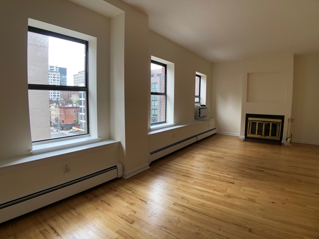 1 Bedroom, East Village Rental in NYC for $4,395 - Photo 1